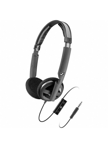 PX 100-lli IOS Uyumlu Kulaklık-Sennheiser